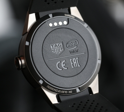 TAG-Heuer-Connected-android-watch-11